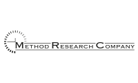 Method Research Company